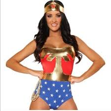 Nasty Halloween Costume 53 Nasty Gal Dresses U0026 Skirts Woman Costume