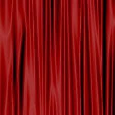Pottery Barn Drapery Panels Vintage Bluet Curtains Showy Drapery Panels Light Drapes Curtain