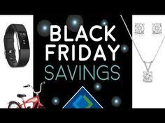jcpenney black friday 2016 jcpenney black friday ads deals