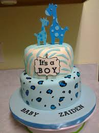 giraffe baby shower cakes giraffe baby shower cake cake by cakes and cupcakes by monika