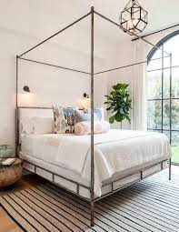 Bed Frame Canopy 134 Best Dreamy Canopy Beds Images On Pinterest Bedrooms Master