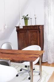 Esszimmer Sofa Esszimmer U2013 Stilmix