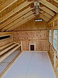 Best Chicken Coop Design Backyard Chickens by Chicken Coop For 30 Chickens Super Coop Horizon Structures