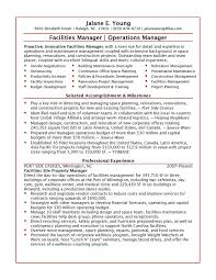 Dental Assistant Resume Templates Dental Resume Examples Dental Hygienist Resume Samples Dental