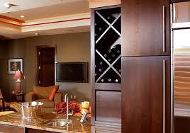popular wine rack cabinet ideas homemade wine rack cabinet ideas