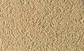 Textured Paint For Exterior Walls - decorative paint for walls exterior interior sandpebble