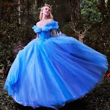 compare prices on costume wedding gowns online shopping buy low