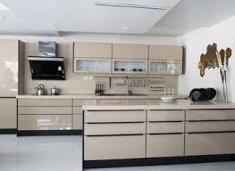 Buy Modern Kitchen Cabinets Modern Cabinet Kitchen Livingurbanscape Org