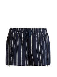 shorts womens clothes