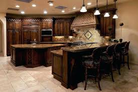 kitchen island with granite top and breakfast bar beautiful kitchen island granite top breakfast bar home black