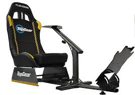 Home Design Xbox Gamer Chair For Xbox Ds Home Design Doxvo