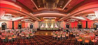 wedding venues modesto ca central california wedding venues doubletree by hotel