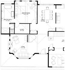 livingroom layouts living room layouts with tv design living room layout resume