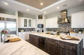 Designing A Kitchen Remodel by Kitchen Remodeling Tampa St Petersburg Clearwater Sarasota