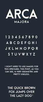 best 25 bold fonts ideas on serif magazine fonts and