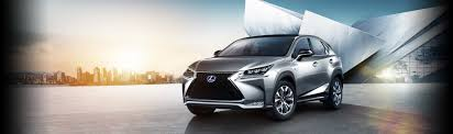 lexus youtube uk lexus rx 300 pictures posters news and videos on your pursuit