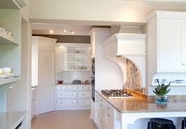 Kitchen Design Cape Town David Tudsbury Furniture Design
