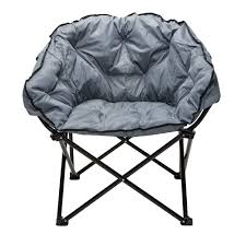Arizona travel chairs images Charcoal club chair mac sports c932s 116 folding chairs jpg