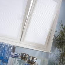 hinckley blinds hinckley blinds supply and fit the best quality