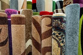 buying rugs tips for buying the rug