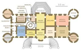 chateau floor plans 100 chateau house plans the most expensive home in