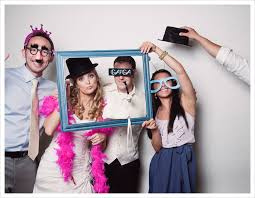 photo booth prop ideas photo booth prop ideas atlanta photo booth 18 prom
