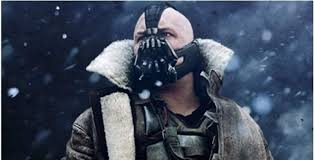 bane costume bane costume guide for