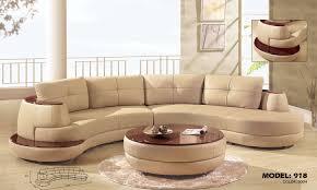 sofa circular sofa chairs striking round sofa chairs for sale