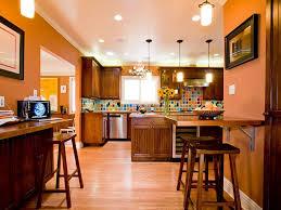 warm kitchen paint colors fascinating warm kitchen color schemes