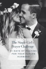 Love Your Husband Quotes by Best 10 Future Husband Quotes Ideas On Pinterest Marry Me