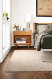 Room And Board Bedroom Furniture 33 Best Modern Nightstands Images On Pinterest Nightstands