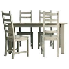 chaise de cuisine grise table cuisine grise chaises de cuisine ikea chaise de cuisine ikea