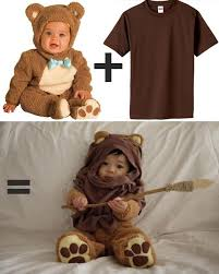 Infant Boy Halloween Costumes 25 Funny Baby Halloween Costumes Ideas