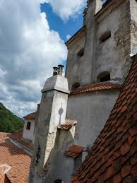 Bran Castle For Sale by Stepping Back In Time At Romania U0027s Bran Castle Thirdeyemom