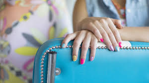 gel nails invest in the right nail care tools i channeled my nail salon guilt into becoming an at home manicure