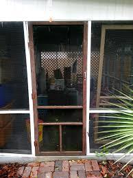 How To Remove Sliding Patio Door Panel by Windows U0026 Doors U2013 A Handyman Company Clearwater Fl