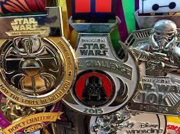 star wars light side half marathon postponed mouseplanet cheating at rundisney races by lani teshima