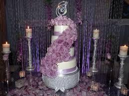 z cake toppers monogram wedding cake topper initial any letter