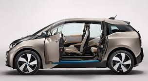 bmw cars south africa bmw sa bets big on electric cars techcentral