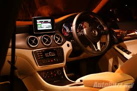 mercedes benz silver lightning interior review mercedes benz cla 200 the sultry yet elegant damsel