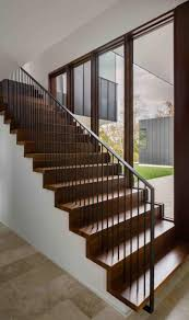 439 best stairs images on pinterest stairs home design blogs