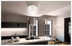 kitchen island extractor hoods awesome kitchen extractor gallery home decorating ideas