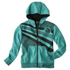 review shaun white boys u0027 zip up hoodies exclusively at target