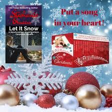 160 best christmas carol contest board love christmas images on