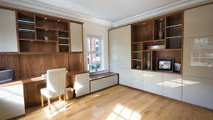 Bespoke Home Office Furniture Bespoke Furniture For Home Offices Hyperion Furniture