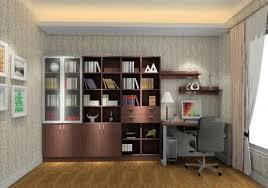 design of study room home design ideas