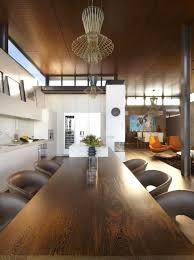Kleines Esszimmer Dekorieren Ideen Haus Renovierung Mit Modernem Innenarchitektur Tolles