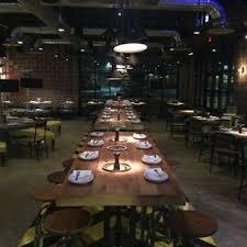 sherman restaurants opentable