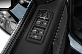 lexus es300h gas tank 2013 land rover range rover sport reviews and rating motor trend