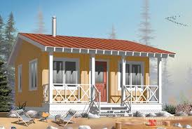 small home plans with porches floor plan rustic plan house bath bedroom wheels exterior
